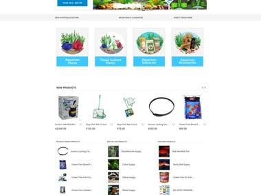 WooCommerce to Magento-2 Migration