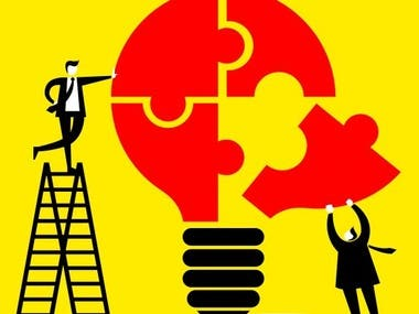 Building blocks of successful entrepreneurship during ...