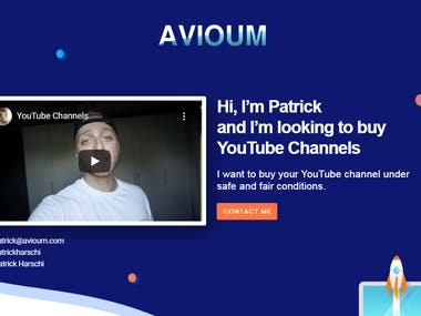 http://www.avioum.com