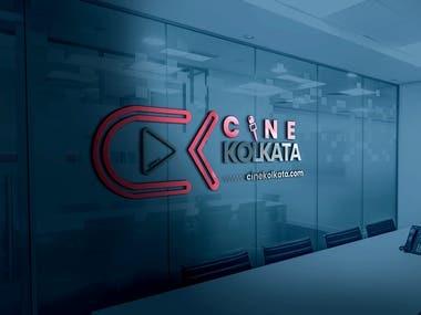 Cine Kolkata