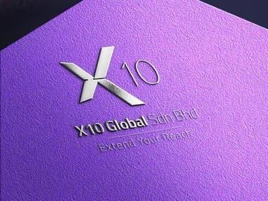 X10 Global