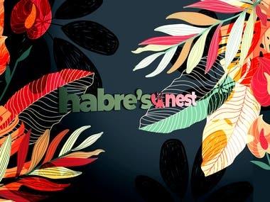Habre's Nest