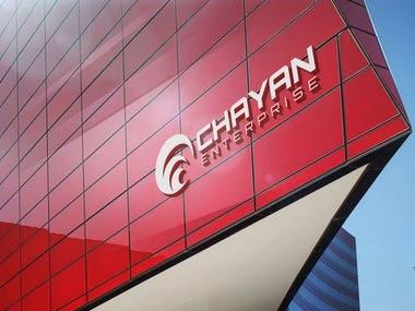 Chayan Enterprise
