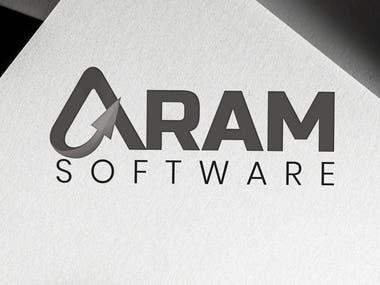 Aram Software