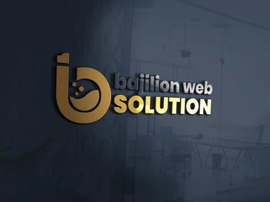 Bajilion Web Solution