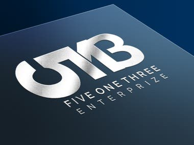 513 Enterprise