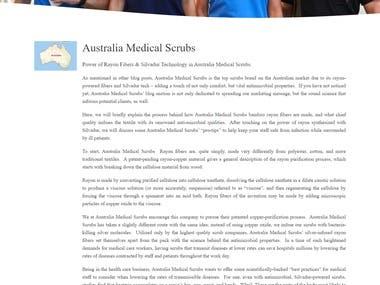 http://australiascrub-lab.com.au/