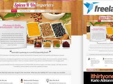 ithirtyone.com - SpicerRUs
