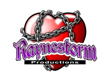 Raynestorm Profile Picture