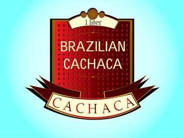 Braz Logo