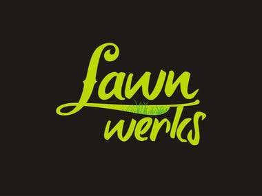 Lawn Werk