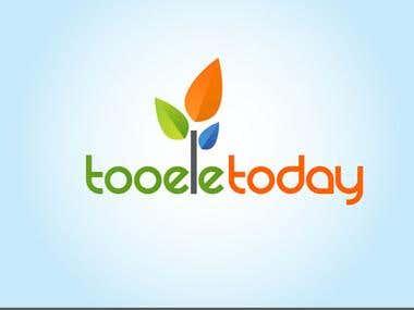 Toolee