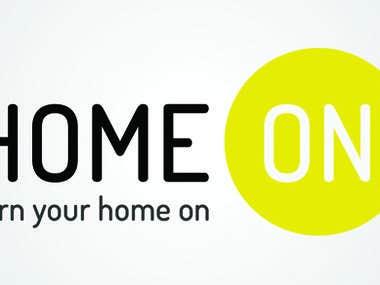 HomeOn