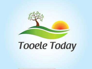 Toole