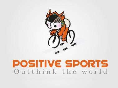 Positive Sport