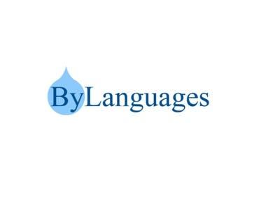ByLanguages