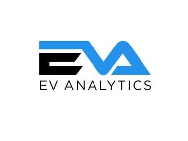 EV Analytics