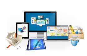 Desktop Application Development