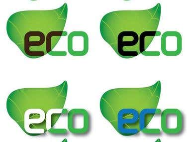 Eco Leaves