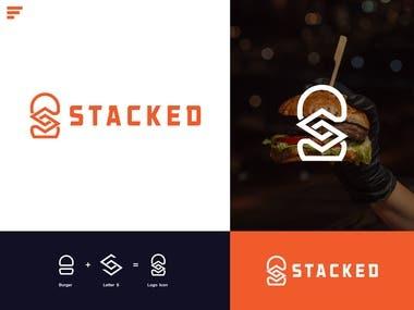 New Logo Design for Sandwich Shop/Cafe