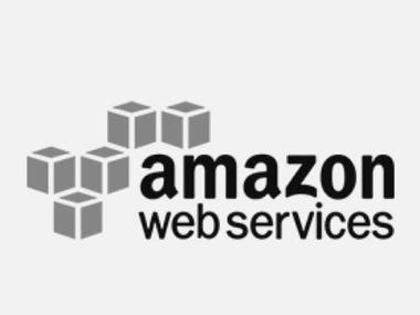 Amazon EC2 management system