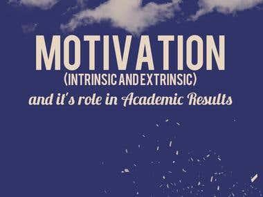 Motivaton v3