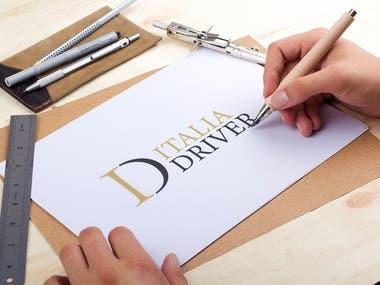 logo Design - Immagine coordinata