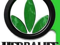my herbalife officce in duta mall banjarmasin - 085651173624