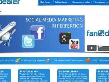 www.fandealer.net