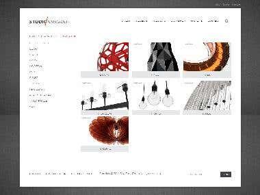 studiomecano.com