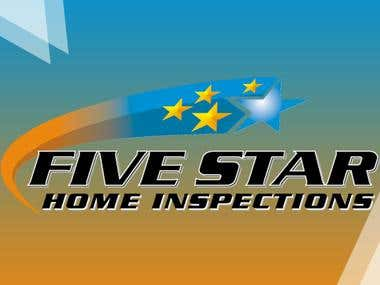 Five Home Inspection