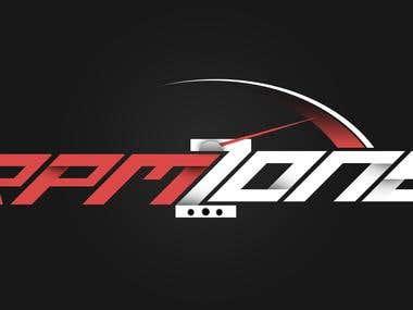 RPMZONE Logo