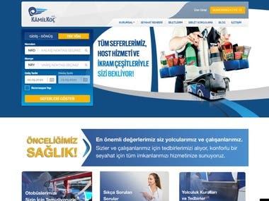 kamilkoc.com.tr