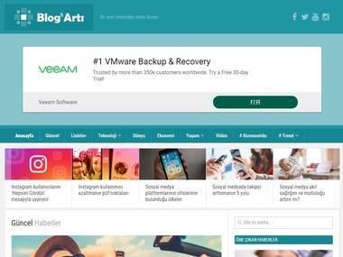 blogarti.com
