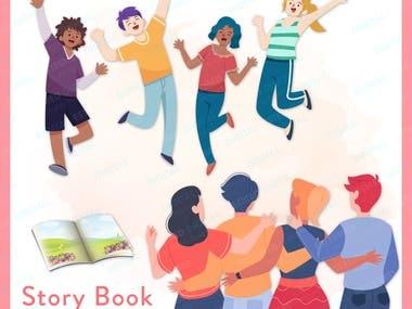 Children Book 2