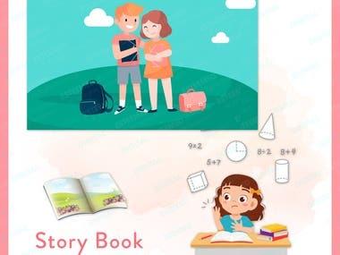 Children Book 3