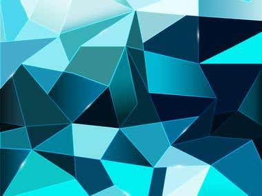 Patterns & Visuals