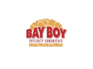 Bay Boy - Specialty Sandwiches