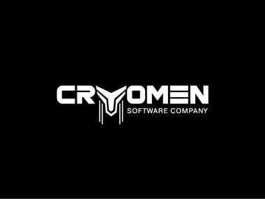 Cryomen