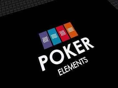 Poker Elements