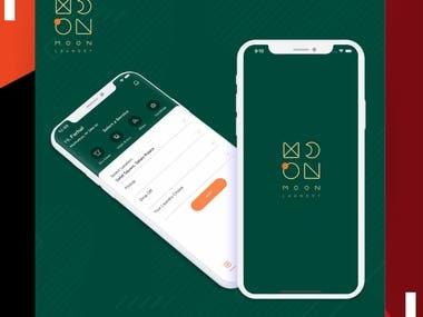 UI/ UX Design