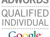 Google Adwords Certfied Professional