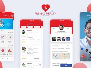 Premac Health