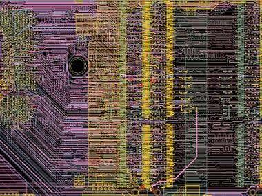 DDR3 - SODIM