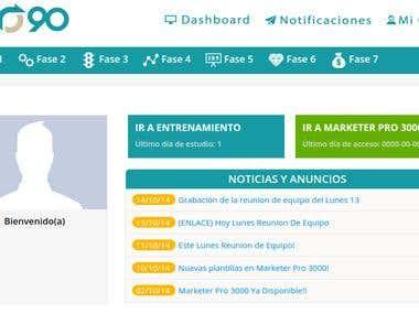 Reto90.com