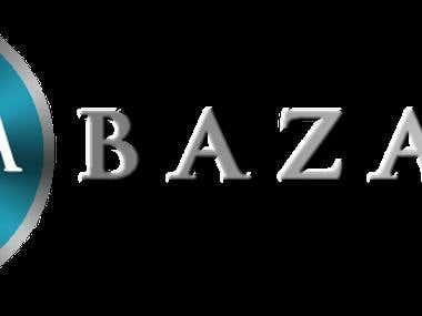 Aria Bazaar