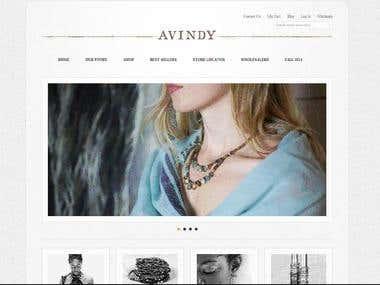 Avindy.com