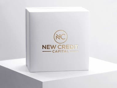 New-Credit-Capital
