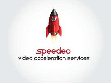 Speedeo