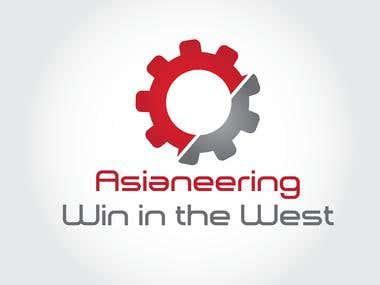 Asianeering